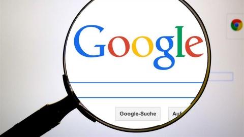 Vaccinarea va fi obligatorie pentru angajații Google care vin la birou