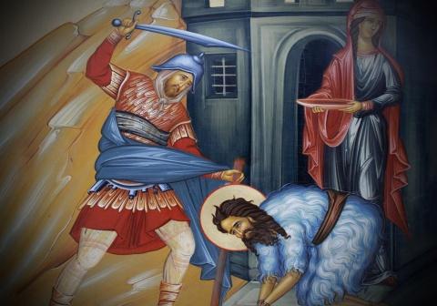 Evanghelia de Duminică: Adevărul, cea mai mare putere. Mărturisirea lui costă uneori viața