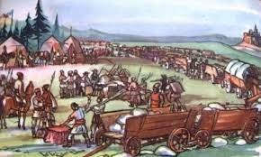 Unio Trium Nationum – 1437, când românii au fost scoși din sistemul politic transilvan: 16 septembrie