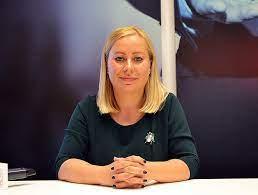 Secretarul general adjunct al PNL Cluj, Maria Forna a criticat decizia USR PLUS de a retrage sprijinul politic pentru premier