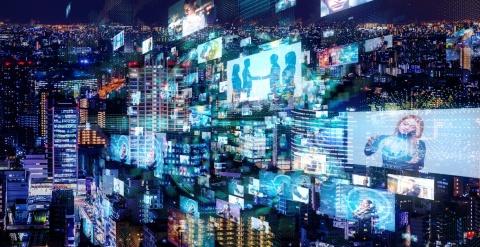 Tehnologia ajută la creșterea economică
