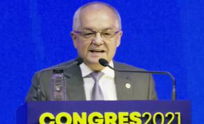 Emil Boc, mesaj la Congres: Mult a fost, puțin mai este! De ce Florin Cîțu este premierul care face