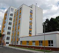 Program extins la maratonul de vaccinare de la Spitalul Militar Cluj