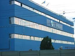Medicament anti-Covid 19 produs de Terapia Cluj blocat de București?